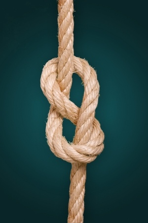 Why Do We Get Knots In Our Muscles?