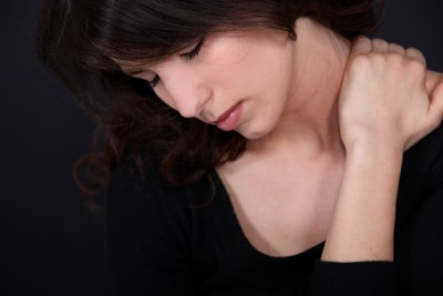 Is Your Neck Pain Affecting Your Life?