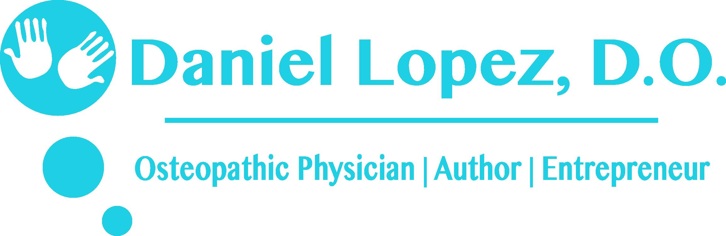 Daniel Lopez, D.O.